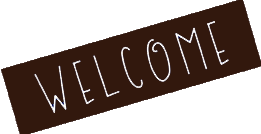 wanAwear Welcome
